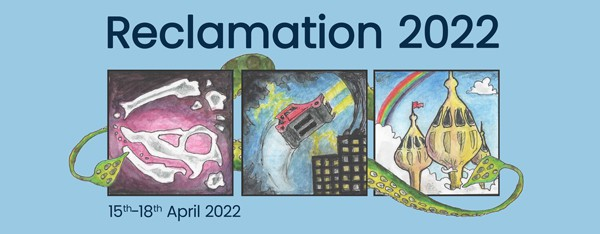 Reclamation 2022