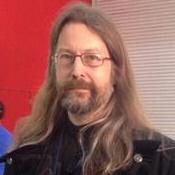Phil Nanson